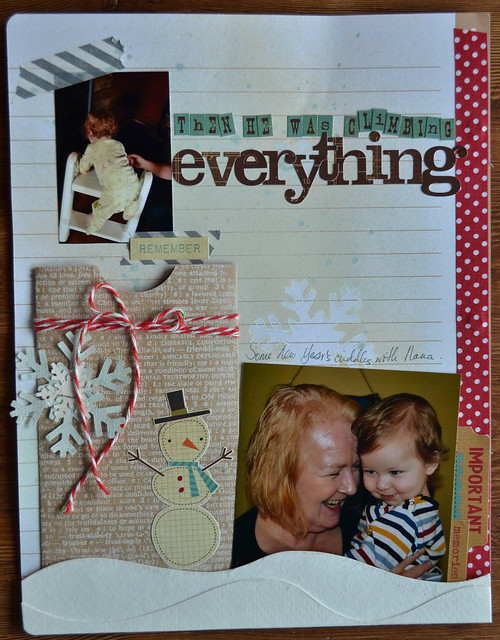 Yearlong 2012_Jan page 1