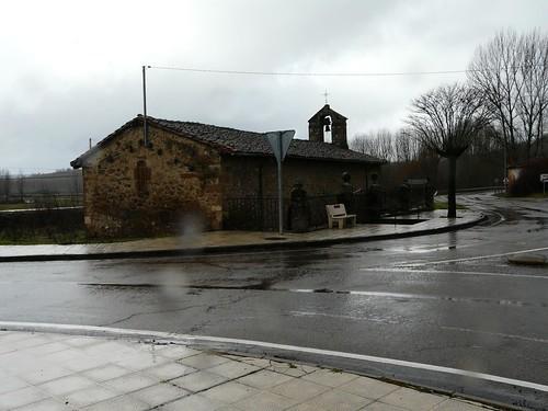 Puente Almuhey