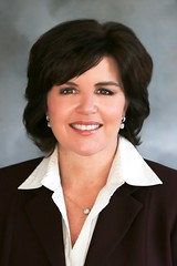 Karen Mastriano