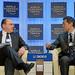 The Global Agenda  2013
