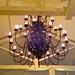 海豚灣-吊燈