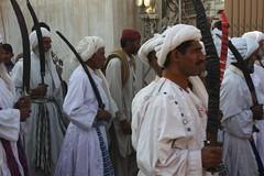 EID MILAD NABI S.A.W