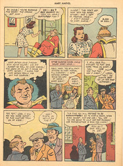 Mary Marvel 6
