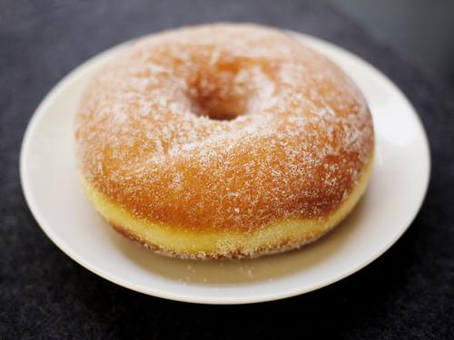 01-28 doughnut