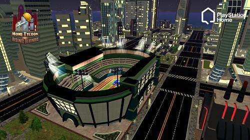 Tycoon_OlympicStadium03