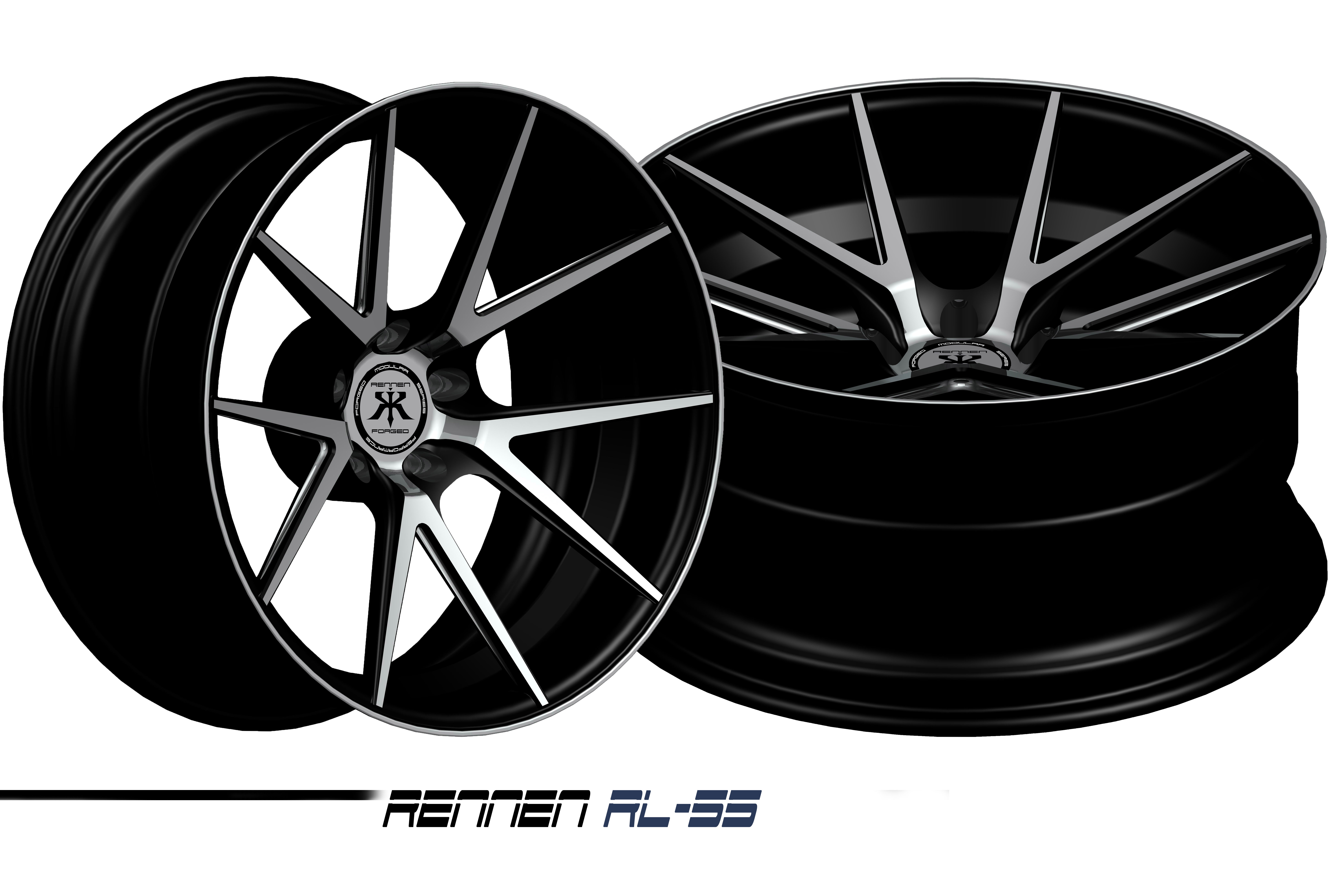 Wanted cars for photoshoot on new rennen forged wheels