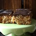 Glo McNeill's Killer Krispie Bars