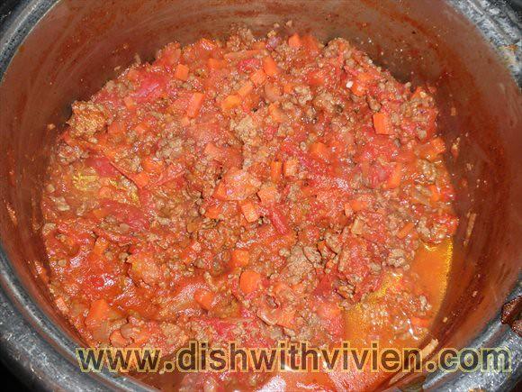 SpaghettiBolognese2