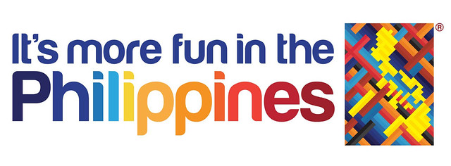Its_More_Fun_logo_horizontal