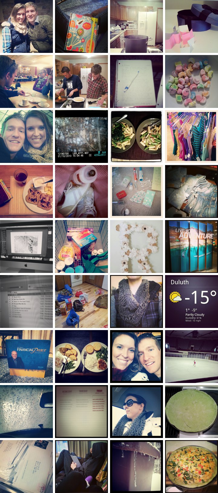 2013_01JanCollage