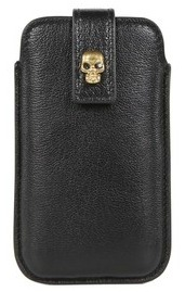 skull_iphone_case