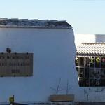 Teléfono del Ayuntamiento de Alcora L'