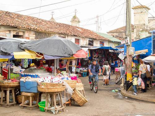 13. Nicaragua Ciudad-2.jpg