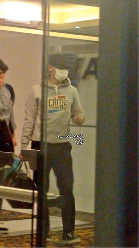 TOP - Thailand Airport - 10jul2015 - I_CEZY - 01