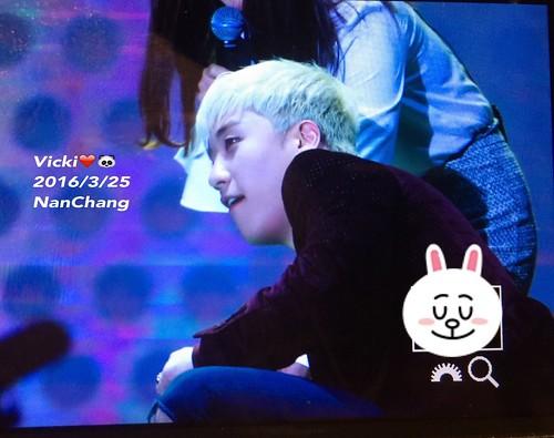 BigBang-MadeV.I.PTour-Nanchang-25mar2016-vickibblee-03