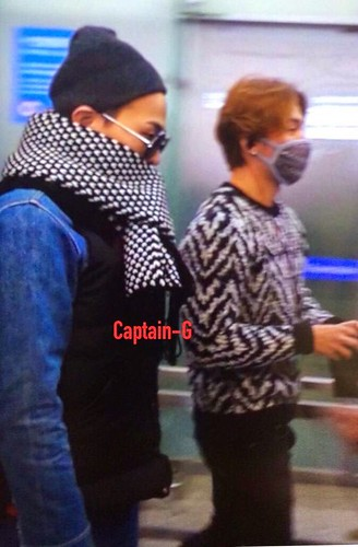 GDTOPDAE-Incheon-to-Fukuoka-20141205_21