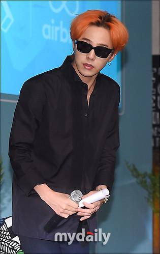 G-Dragon - Airbnb x G-Dragon - 20aug2015 - My Daily - 01