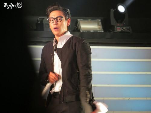 YGFamCon-Taiwan-BIGBANG-20141025-4--_59