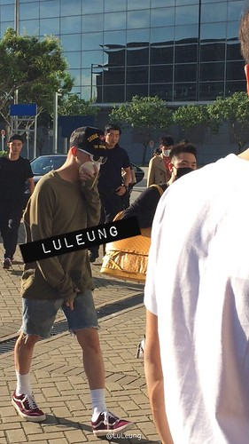Big Bang - Hong Kong Airport - 15jun2015 - luleung - 02