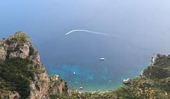 Capri, Naples, Italy 2016