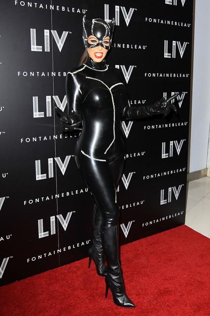http://www.kardashiansextaped.com