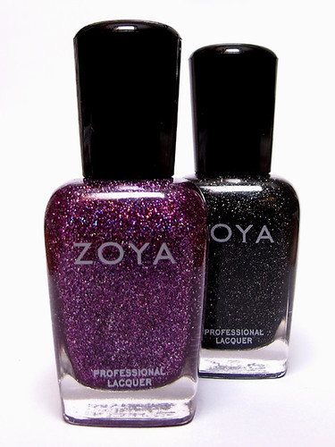zoya-ornate