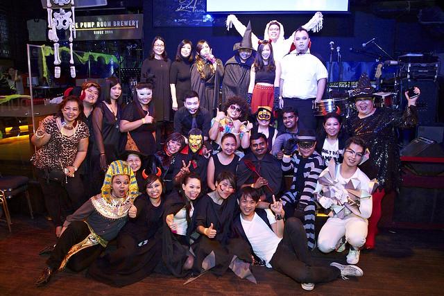 Abacus_Halloween2012-192