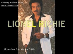 6. CP Lacey as Lionel Richie - Stamp FINAL