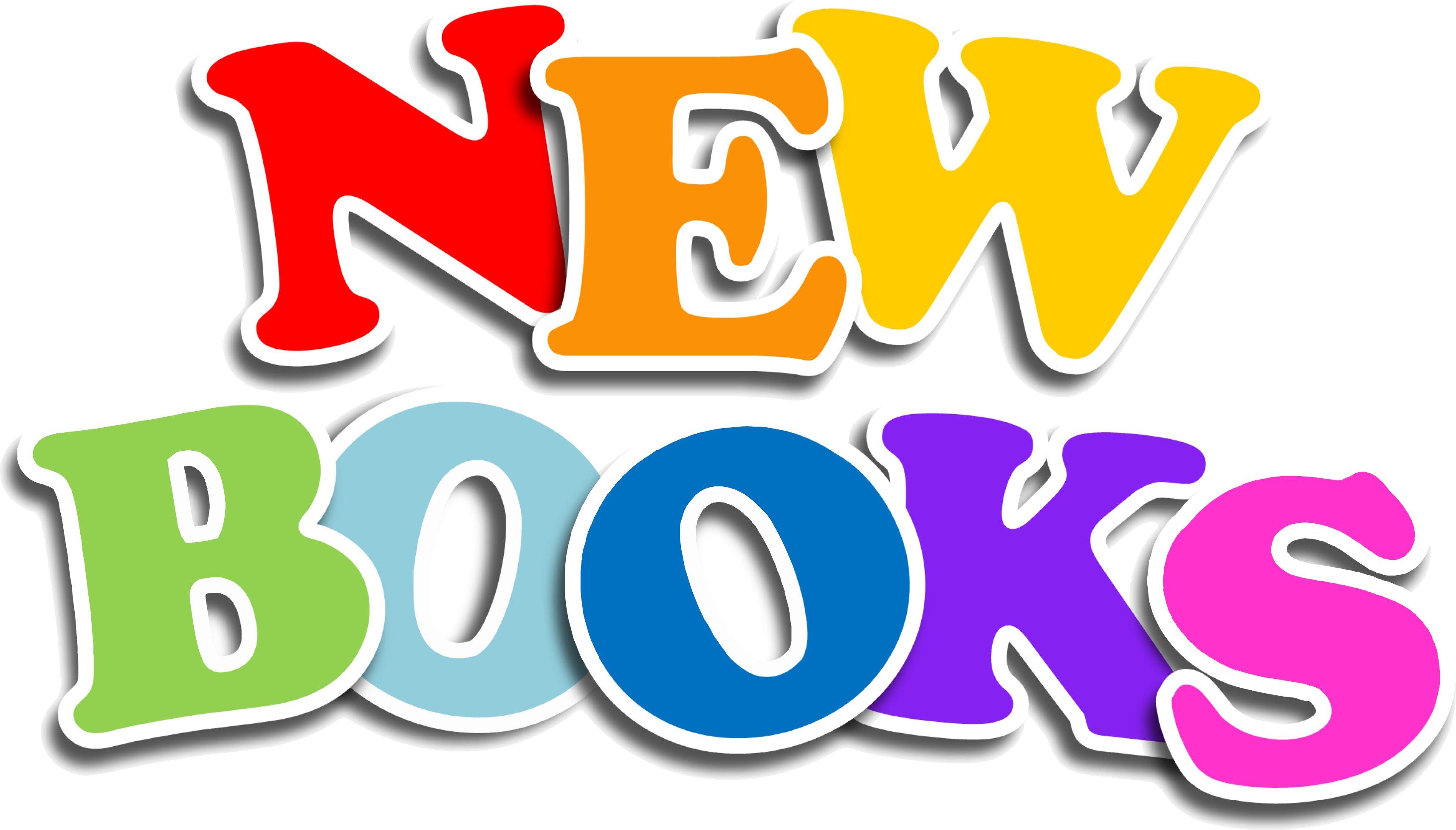 books sign printable
