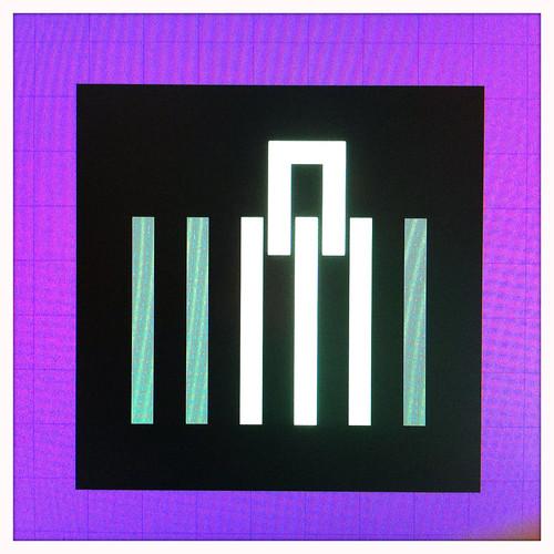 2012.11.06.icons03