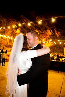 Jessica and Tim Reception Favorites-60