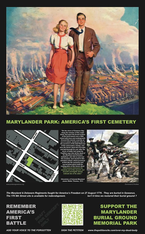 10_Marylander Park Outreach Poster DRAFT TEST lowres