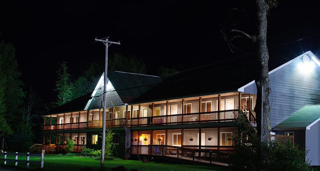 Hotels Near Margaretville Ny