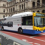 Brisbane Transport 764