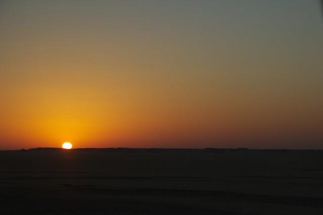 234 - Abu Simbel