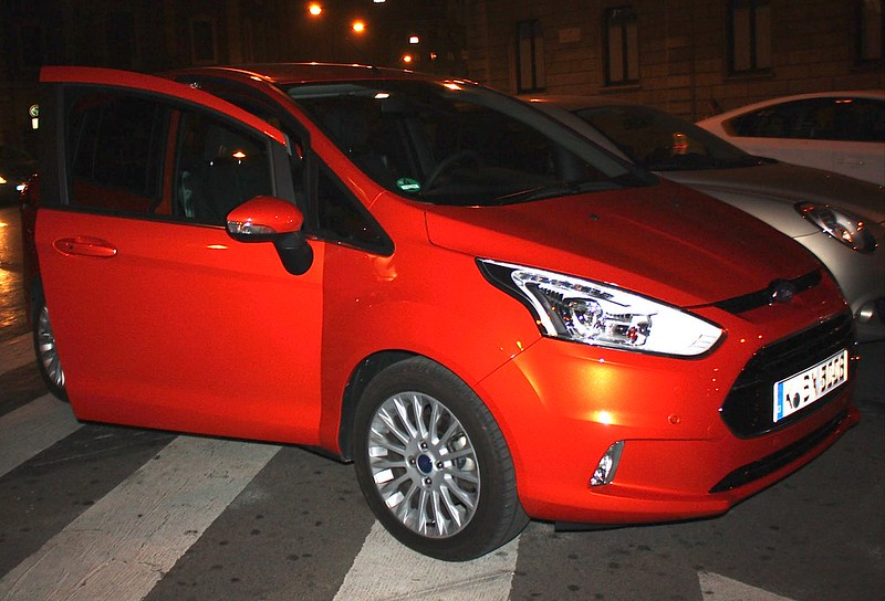 ford-b-max-01