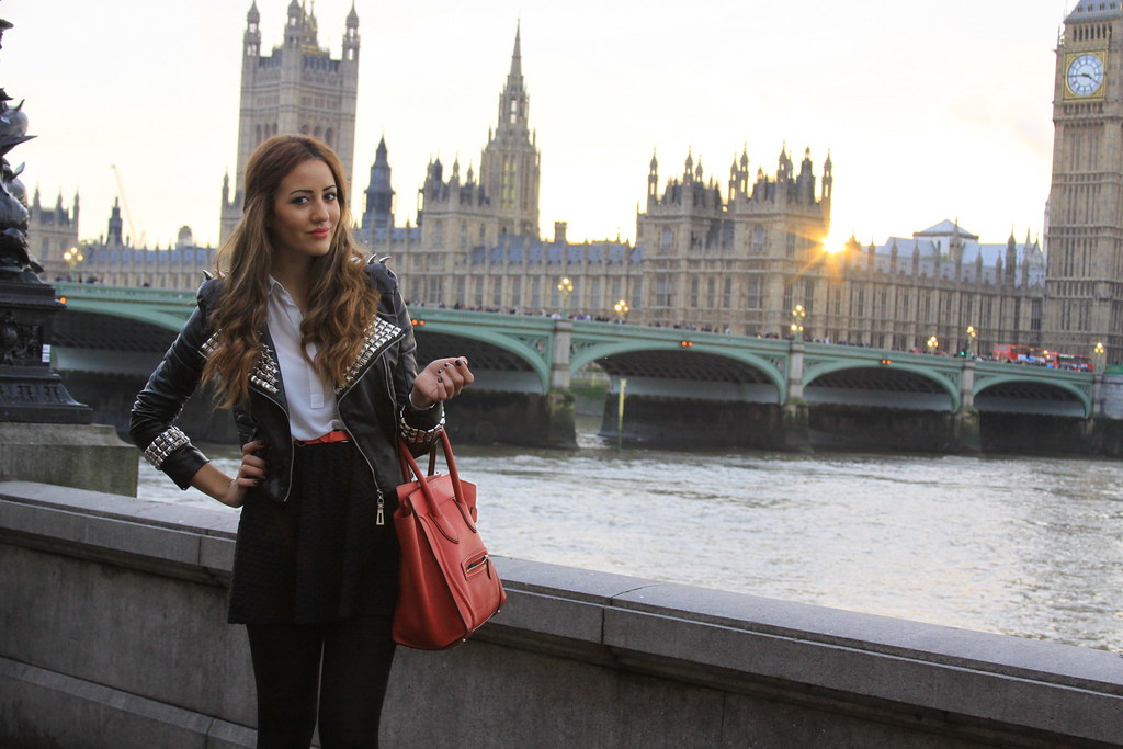 mariott countyhall hotel, fashion, london, uk, blogger
