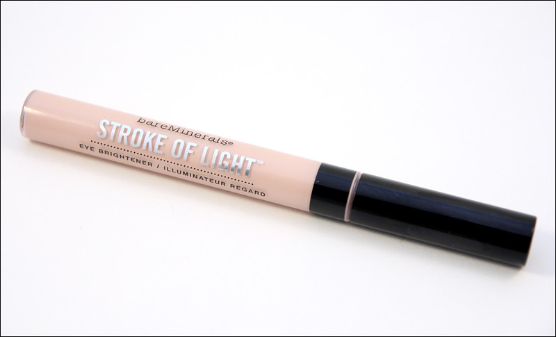 bareMinerals Luminous 1 Stroke of light eye brightener