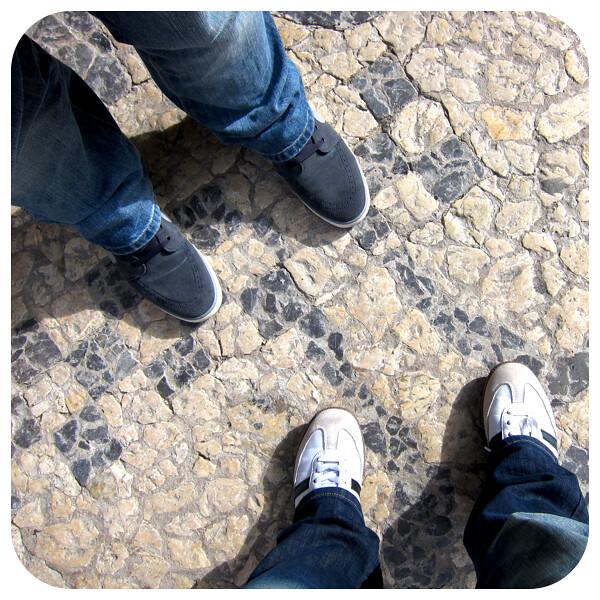 Füße1