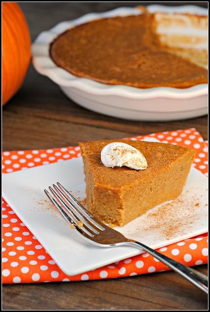 pumpkinpie3