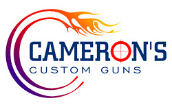 Camerons Custom Guns