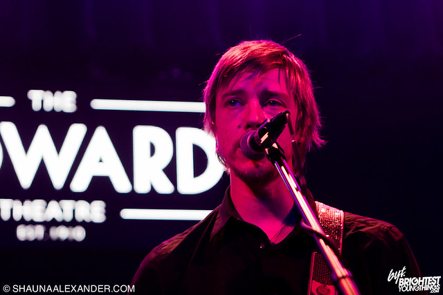PaulBanks_HowardTheatre09Nov2012-9606