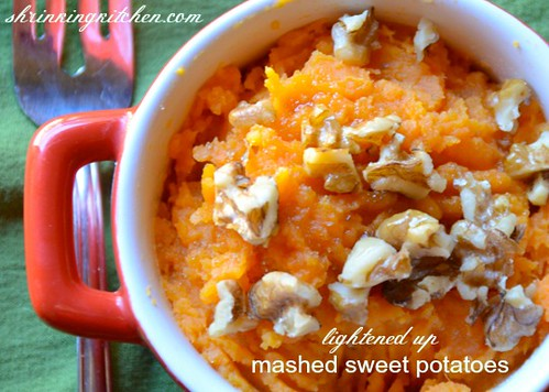 sweet-potatoes-mashed