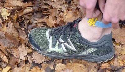 Velká kunratická 2012 tradičně s čipy: Najděte se ve výsledcích!