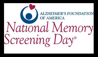 memory-screening