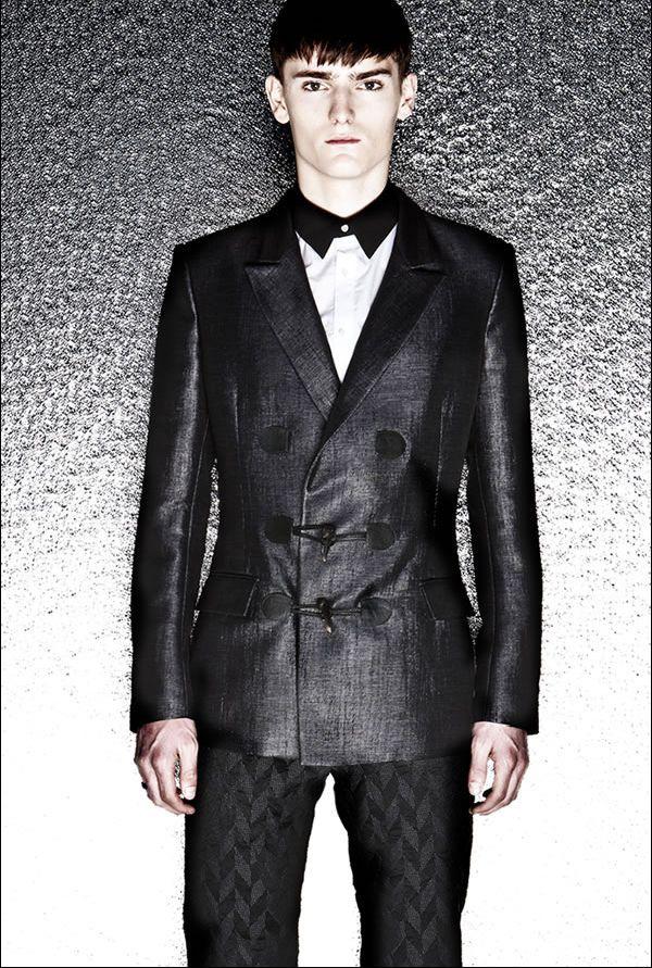 Alexander Beck0025_miguel Antoinne FW12(Fashionisto)