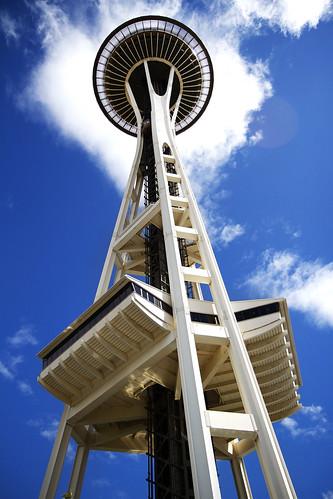 Seattle2012_09