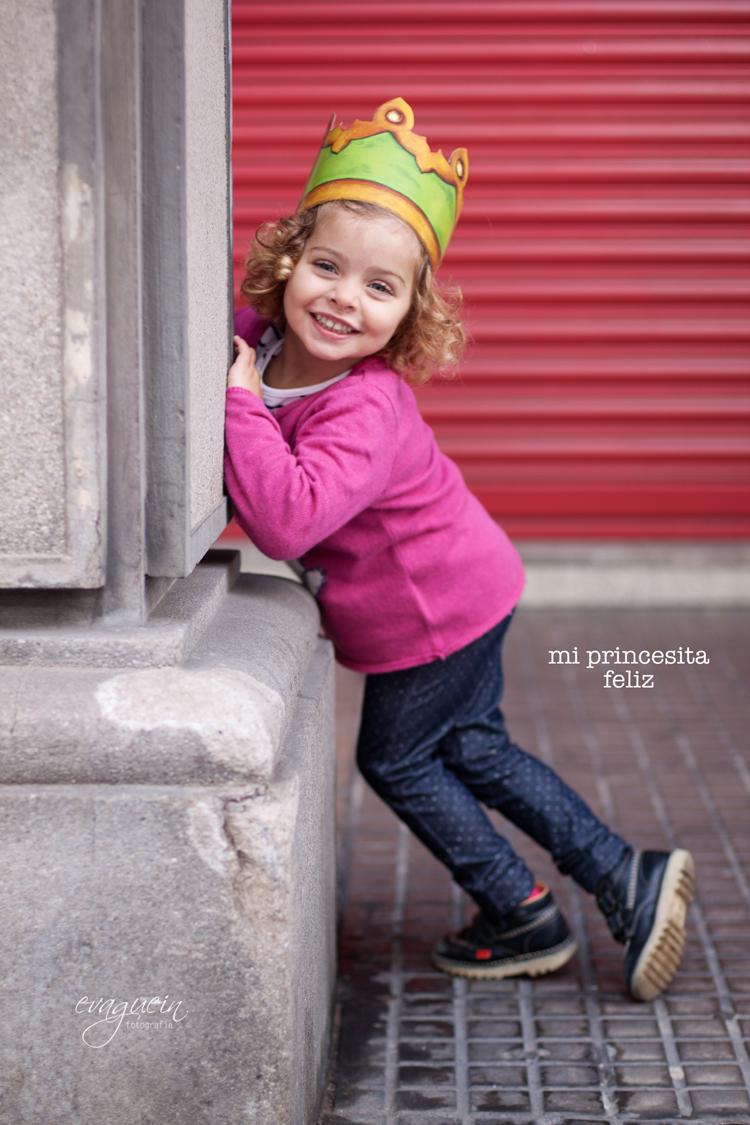 20121015Val-cumple-corona-calle003-R3-con-txt