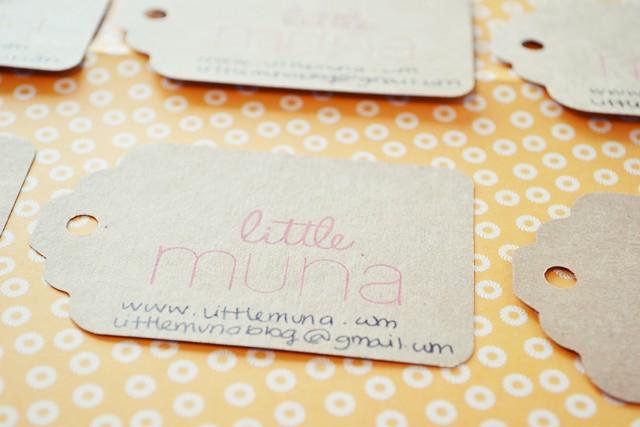 cómo hacer tarjetas de visita handmade (3)