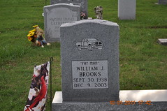 Essex Cemetery  Tappahanock, Va 38
